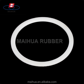 Fda Approved Food Grade Rubber Nbr Epdm Silicone Sealing O-rings ...