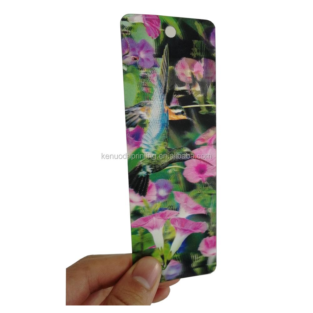 3d lenticular card printing 3d lenticular card printing suppliers 3d lenticular card printing 3d lenticular card printing suppliers and manufacturers at alibaba colourmoves Gallery