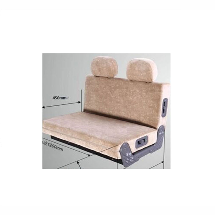 Rock And Roll Camper Vans Bed Seat Motor Homes Sofa Product On Alibaba