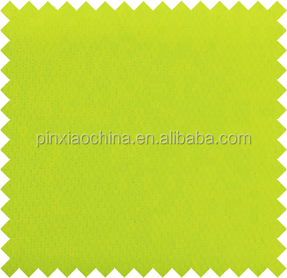 bright color and permeability 100% polyester air mesh fabric for lining of clothing