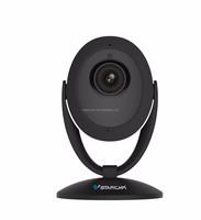 C93 ip camera PnP Mini cube network camera cheap ip security camera