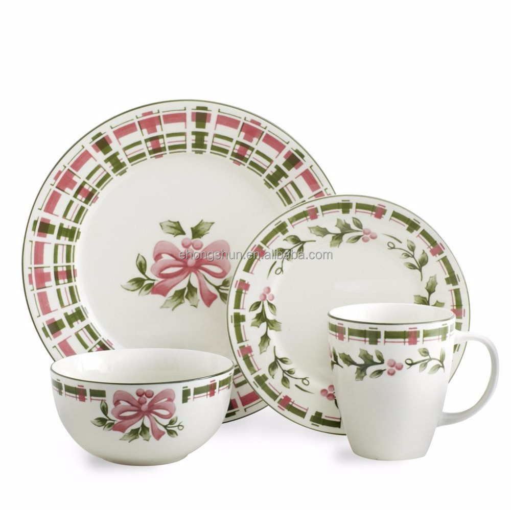 housewares importers white porcelain for restaurant