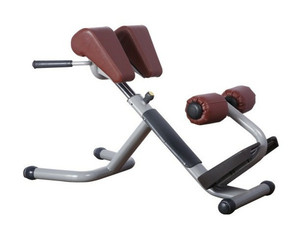 hot sale commercial gym sports machine Roma Chair XR8837