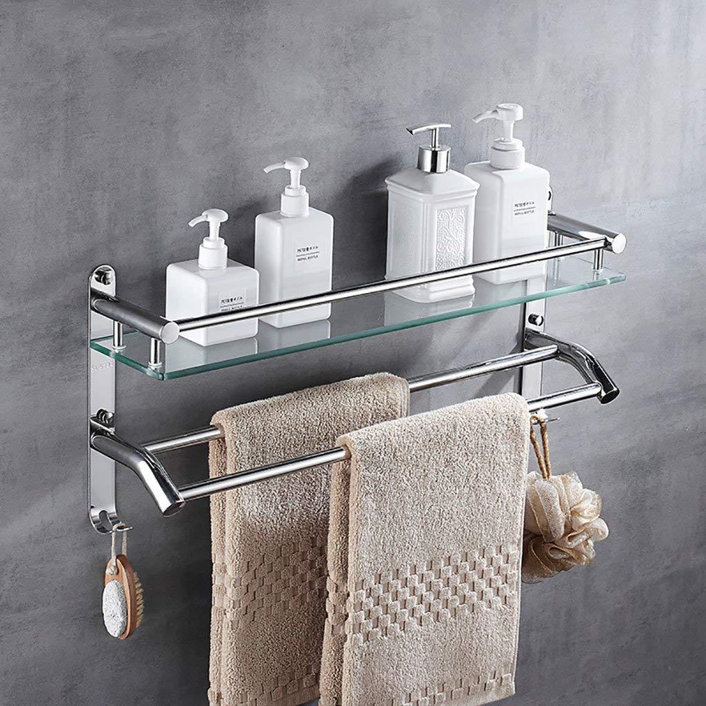 Cheap Bathroom Glass Shelf Unit, find Bathroom Glass Shelf Unit ...