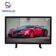1080P high definition 50 inch cctv lcd monitor