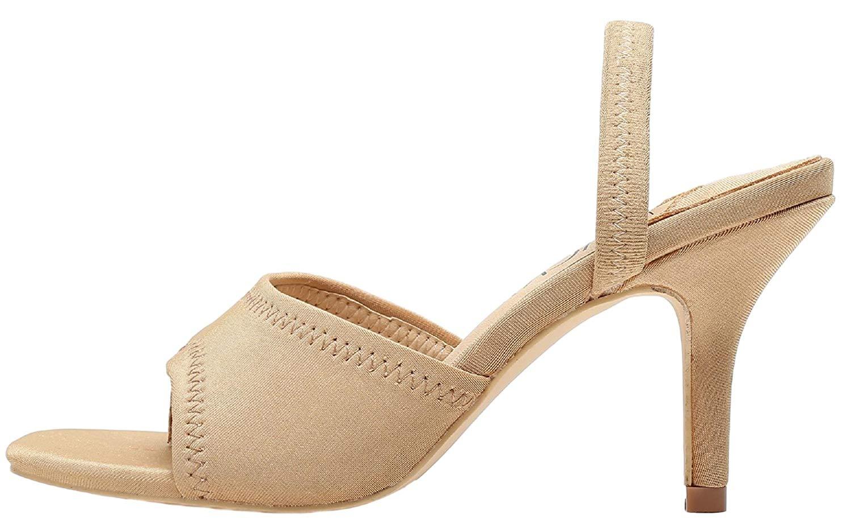 348c24b53e74c Cheap Thong Kitten Heel Sandals, find Thong Kitten Heel Sandals ...