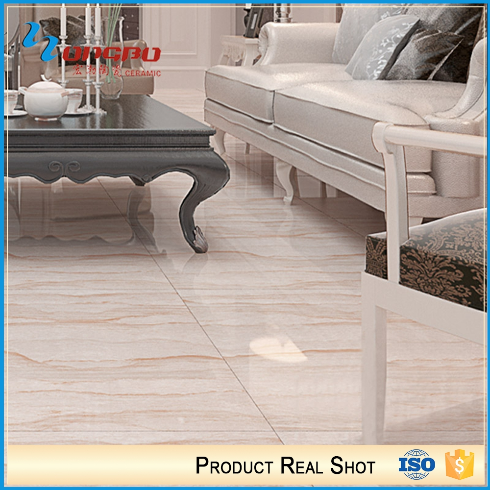 Living room floor tile living room floor tile suppliers and living room floor tile living room floor tile suppliers and manufacturers at alibaba dailygadgetfo Image collections