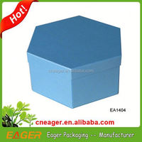 hat storage boxes made in china luxury hat storage boxes
