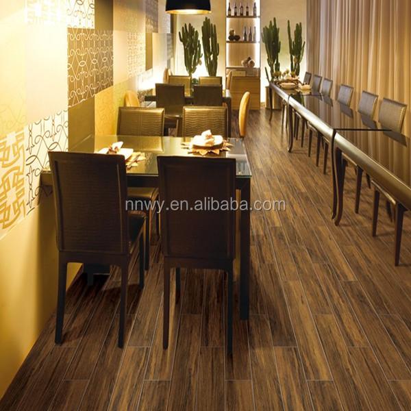 Big Plank Walnut Floor Tile Wood Price/parquet Wood Flooring - Wood Floor Prices WB Designs