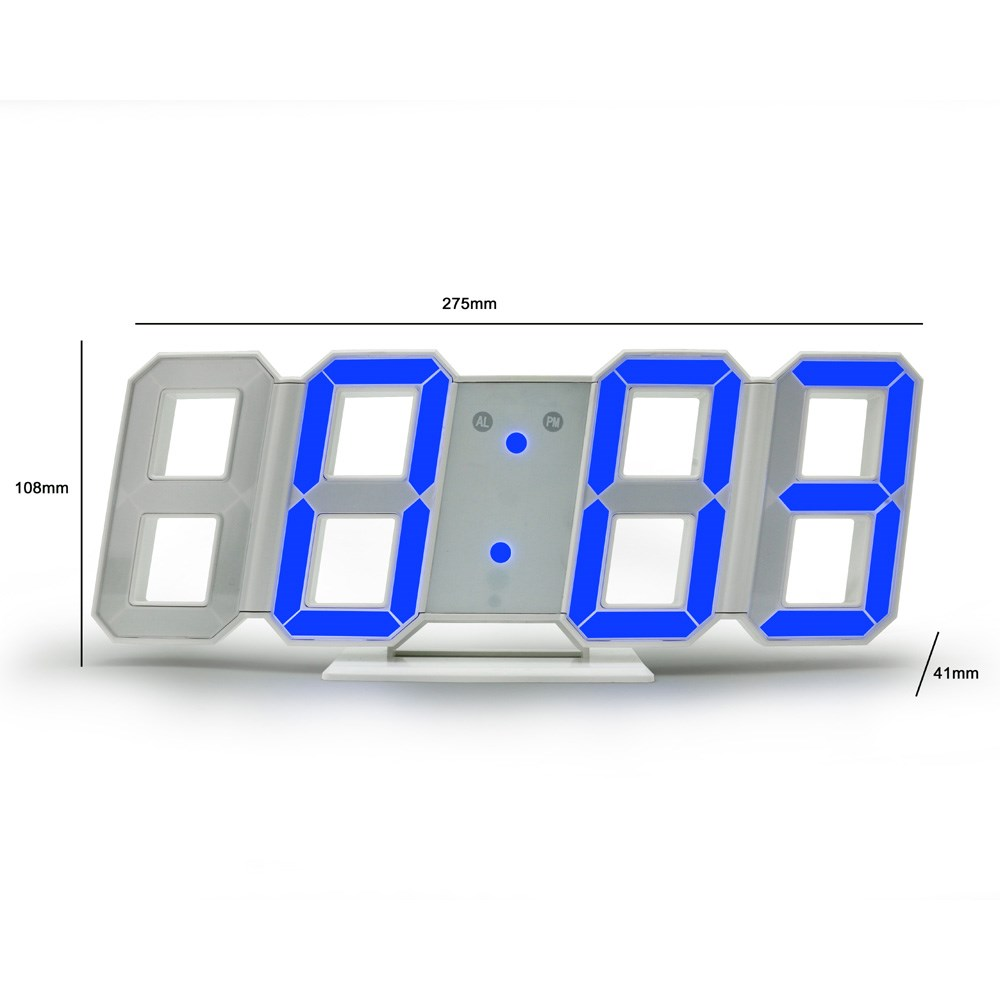 Word digital led clock wall mounted alarm clock with usb port word digital led clock wall mounted alarm clock with usb port manufacturer amipublicfo Image collections