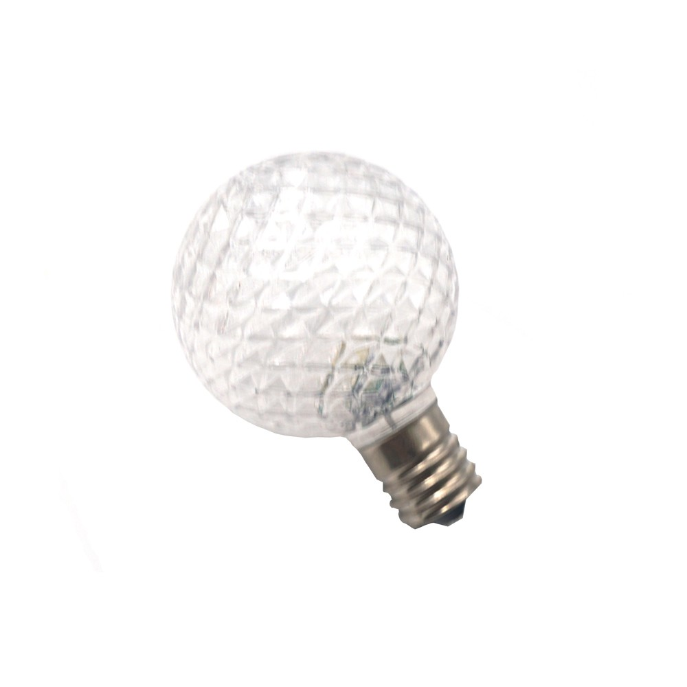 String Lights Replacement Bulbs : Led String Light G40 E17 Replacement Christmas Tree Light Bulbs - Buy G40 Christmas Replacement ...