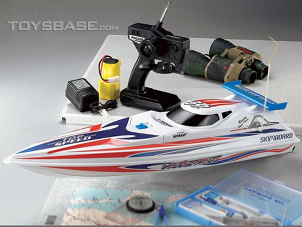 Kids Rc Fishing Boats For Sale Buy Rc Fishing Boats For Sale Rc