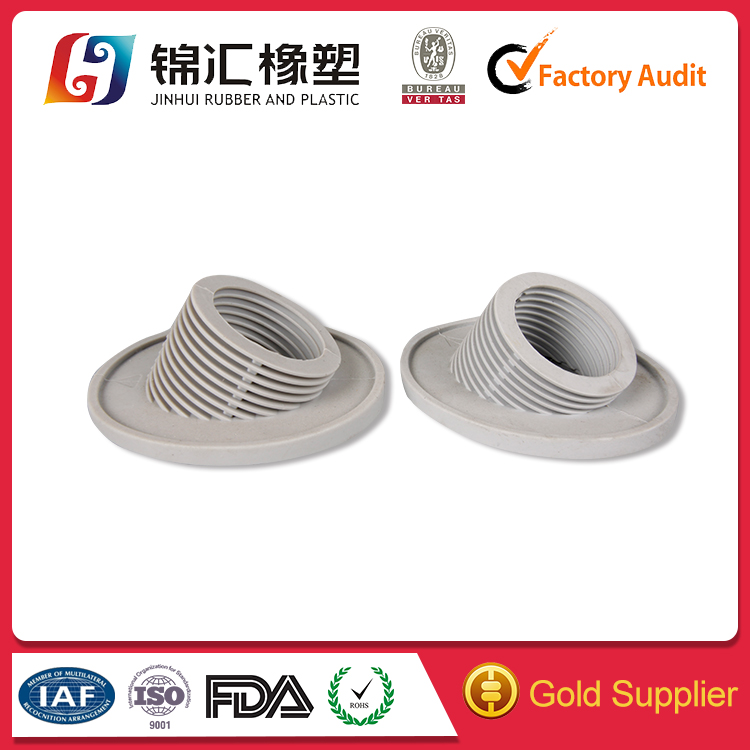 Unique Water Resistance new style rubber support