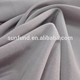 100% silk stretch CDC/ silk spandex crepe de chine