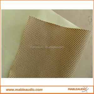Guitar amp covering Speaker Tolex Vinyl Tweed