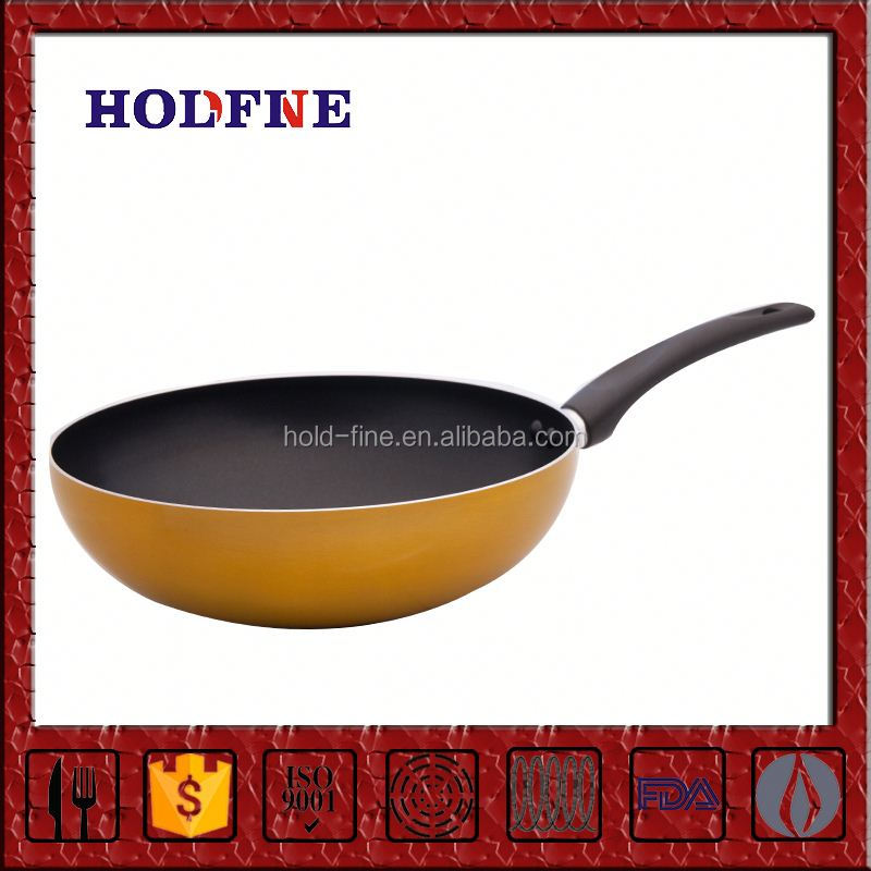 Home Daily Cooking Kitchen Omelette Saute durable modern Five Star Cookware