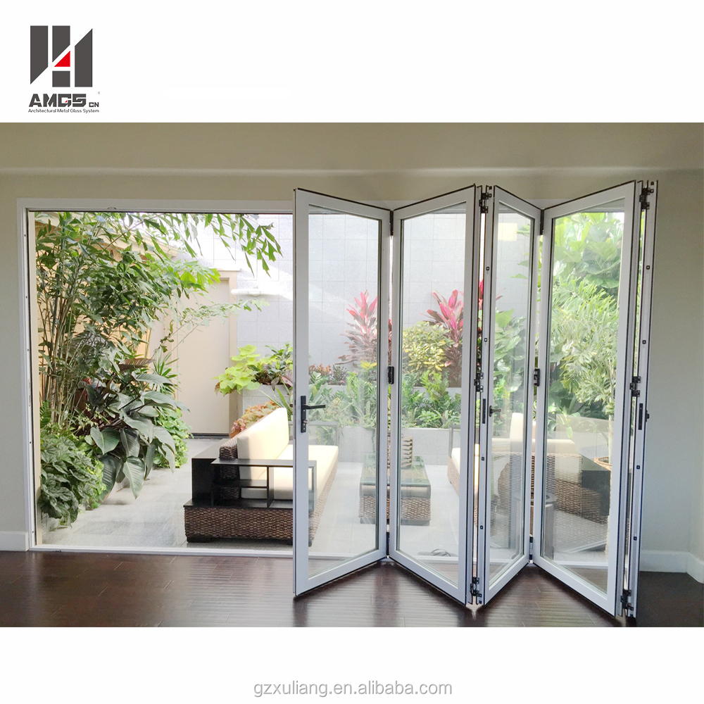 Folding Stacking Doors Folding Stacking Doors Suppliers and Manufacturers at Alibaba.com  sc 1 st  Alibaba & Folding Stacking Doors Folding Stacking Doors Suppliers and ...