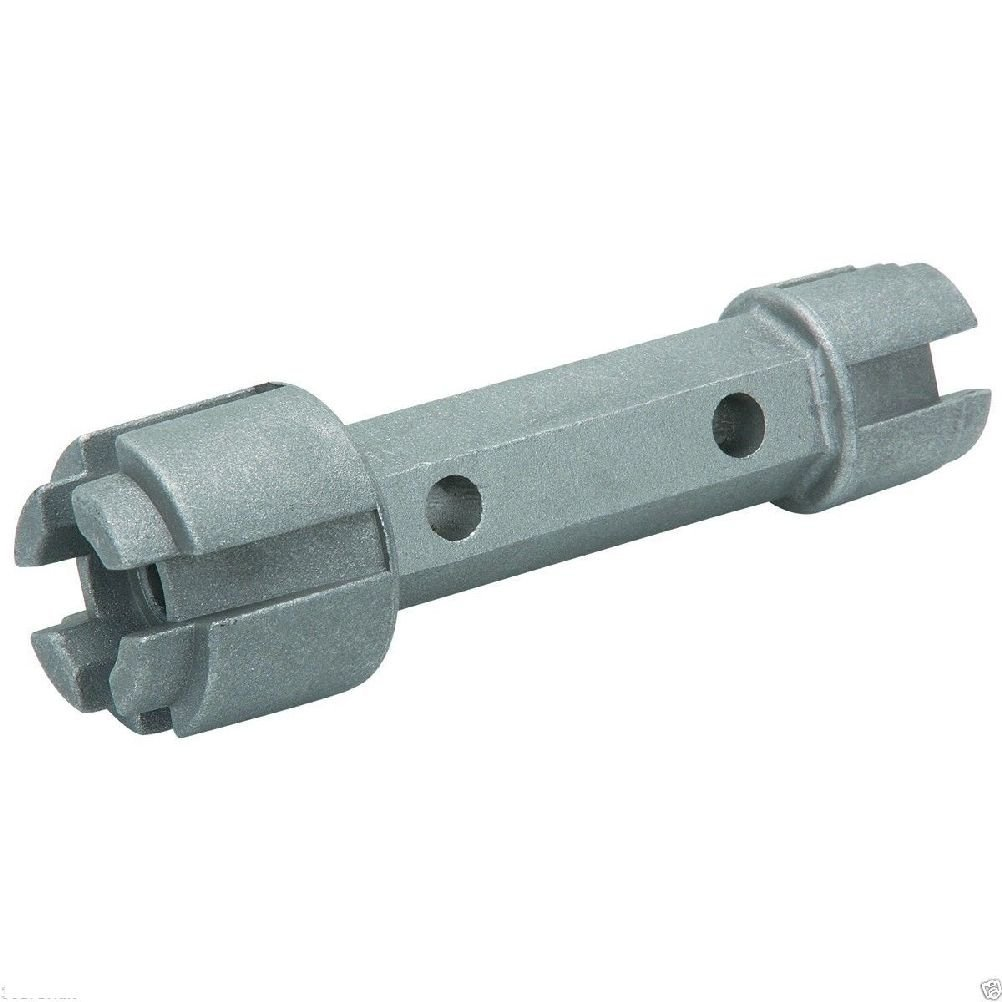 Buy Superior Tool 06020 Tub Drain Wrench in Cheap Price on Alibaba.com