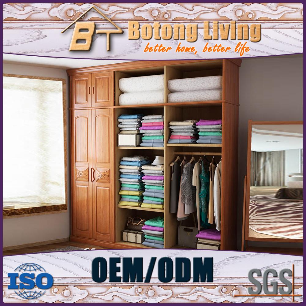 Cat Logo De Fabricantes De Muebles Dise O Sunmica De Alta Calidad  # Muebles Dizzains