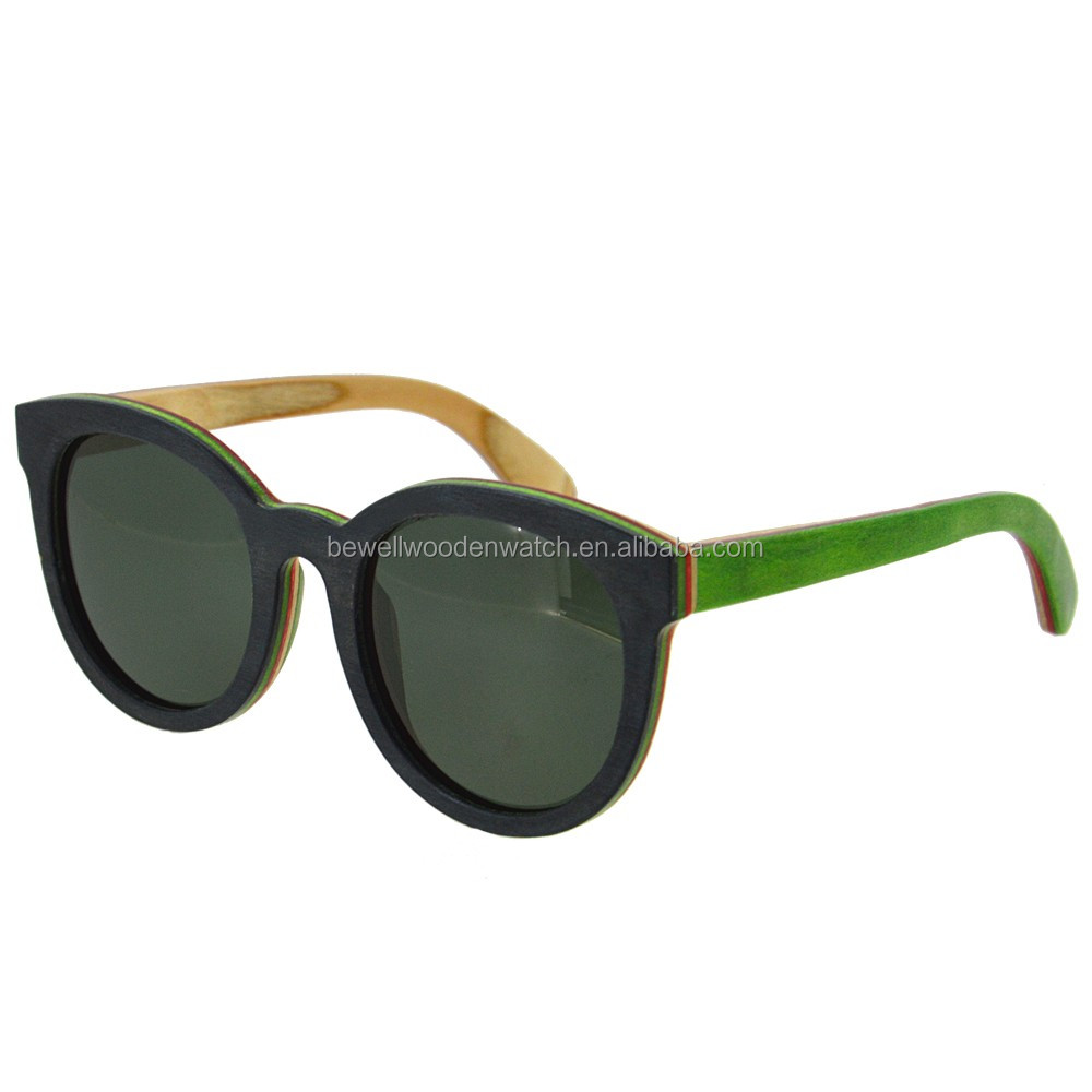 Customize Your Own Sunglasses  own logo sunglasses own logo sunglasses suppliers and