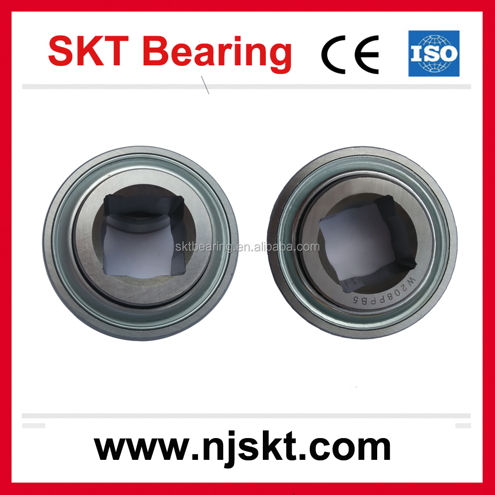 Agricultural Bearing for Chain Case G1104KRXB2