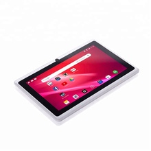 Best Seller 7 pollici <span class=keywords><strong>Allwinner</strong></span> A33 Quad Core Q88 <span class=keywords><strong>Android</strong></span> 4.4 <span class=keywords><strong>tablet</strong></span> PC
