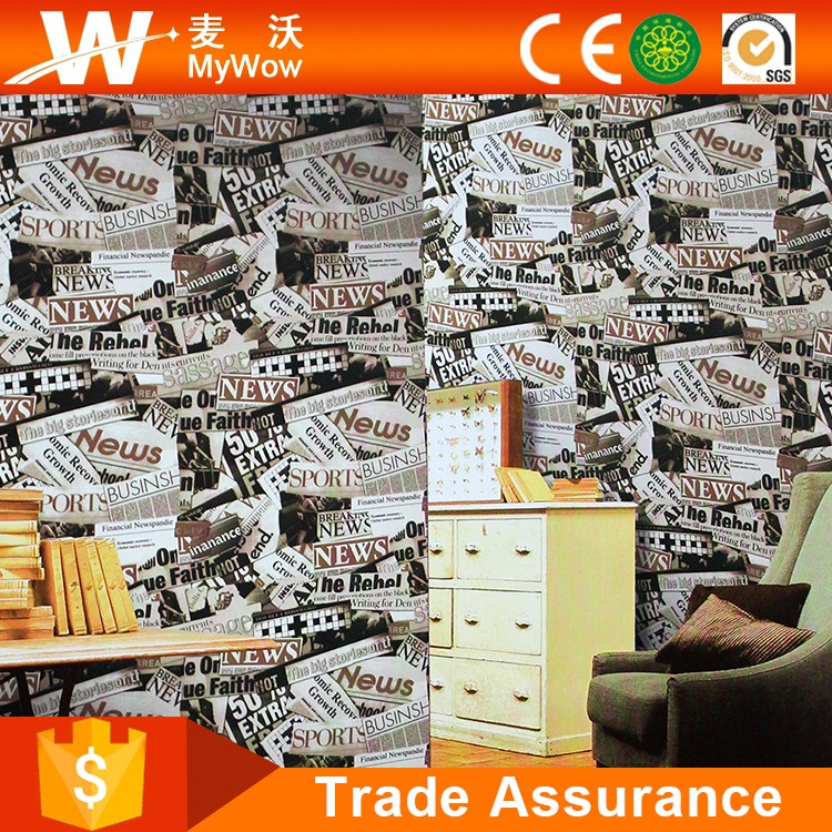List Manufacturers of Wall Decor Items Buy Wall Decor Items Get