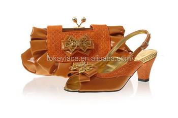 groothandel schoenen en tassen