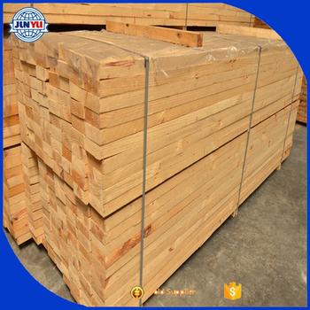 Wood Boards Pine Furniture Panels Floors In Kitchen Radiate