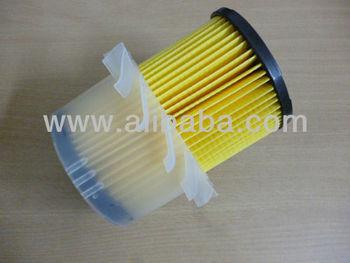 Air Filter For Ape Piaggio Bajaj Auto Buy Bajaj Spare Parts