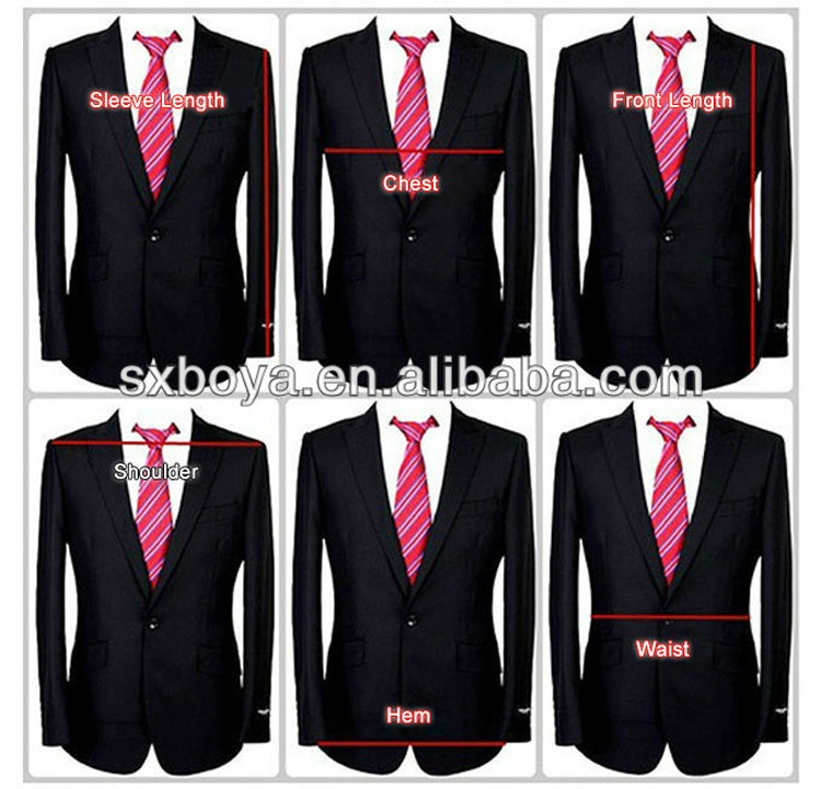 Fllay Mens Casual Plain Lapel Slim Fit Pleated Buttons Flap Pockets Formal Shirts