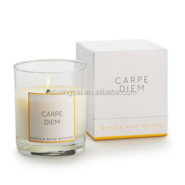 Yankee Candle Boxes, Yankee Candle Boxes Suppliers and ...