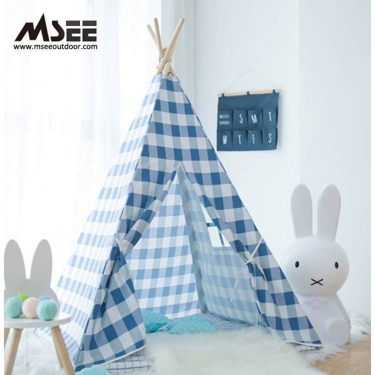 sports shoes 250c9 46c8c Msee Outdoor Product 4 Walls Indian Teepee Ms-kid-4 Aldi Kids Playing  Camping Tent Bed Set - Buy Kids Camping Tent Set,Aldi Kids Playing  Tent,Kids ...
