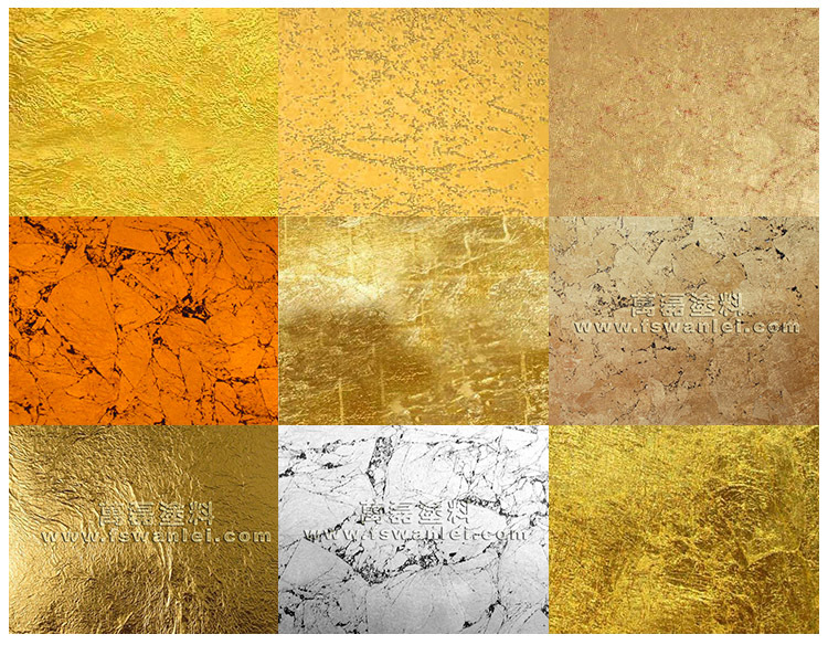 Custom 10 Metallic Gold Wall Paint Design Ideas Of Best 25 Metallic Paint For Walls Ideas On