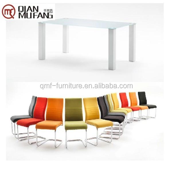 Rolle Zurück Natürliche Seegras Italienisch Stühle - Buy Product on ...