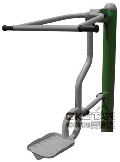 OKD-S01self-weight gym body building equipment