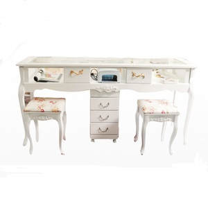 Nail Drying Table, Nail Drying Table Suppliers and Manufacturers at ...