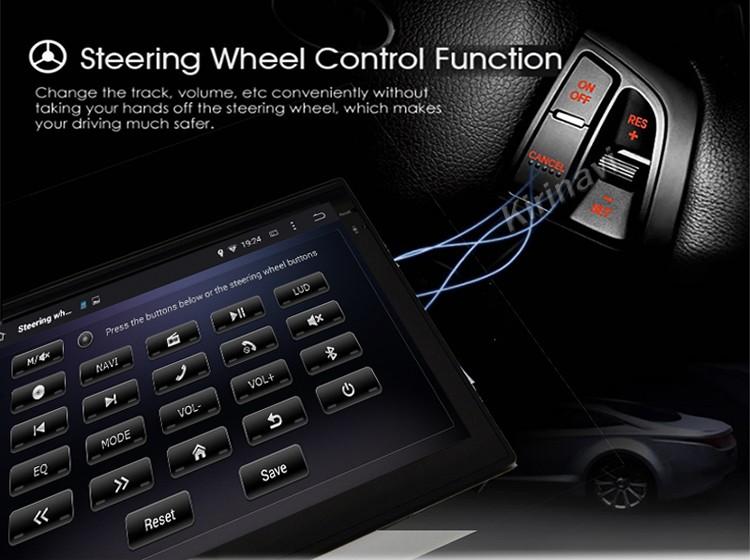 kirinavi wc pt7308 android 5 1 voiture pour peugeot 3008 5008 voiture lecteur multim dia 2009. Black Bedroom Furniture Sets. Home Design Ideas