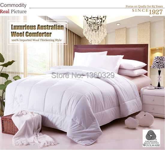 achetez en gros patchwork couvre lit en ligne des. Black Bedroom Furniture Sets. Home Design Ideas