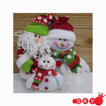 christmas table decorations we sell to big lots and dollar general in us and all over