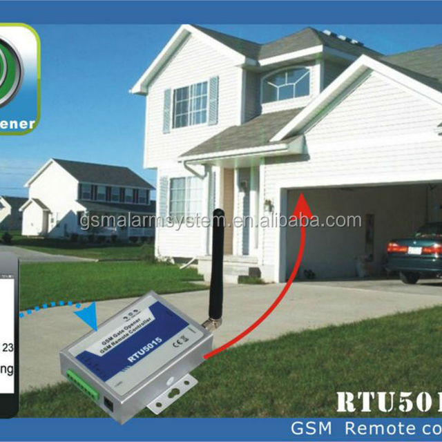 Garage Door Opener App Free Wholesale Garage Suppliers Alibaba