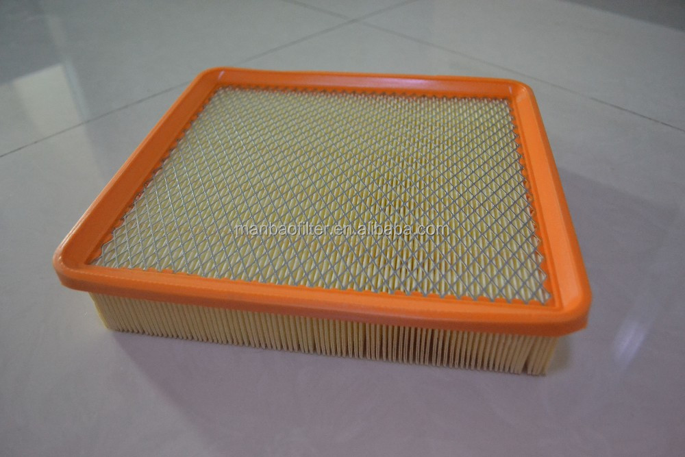 Customize High Quality Air Filter Oem Number P11-1109111 ...