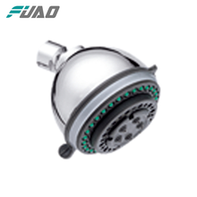 FUAO Ample supply and prompt delivery electric shower head