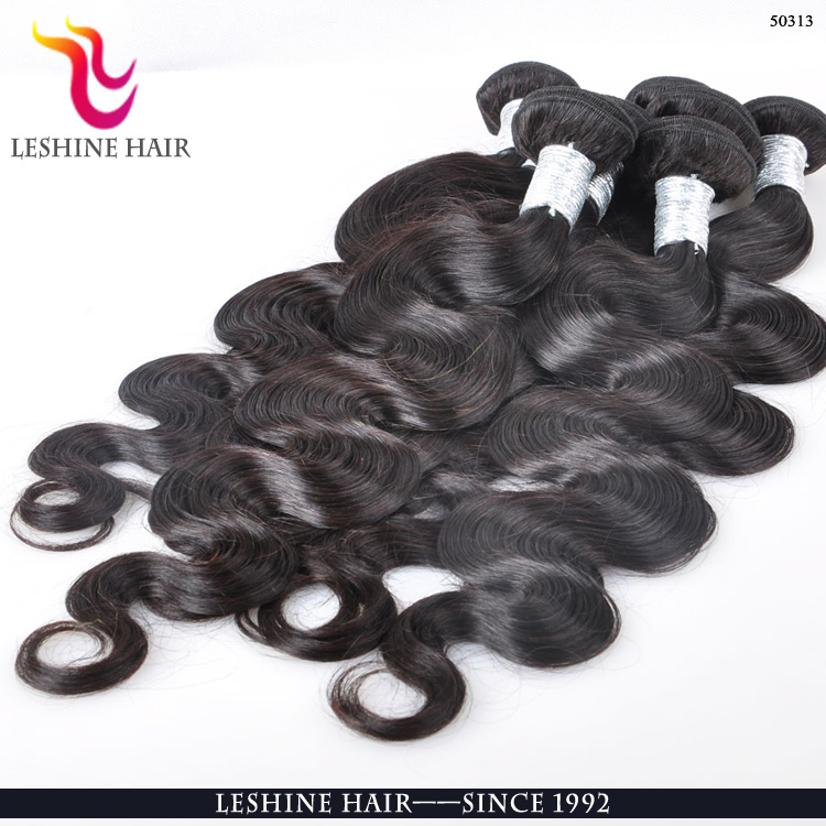 High Premium Quality Natural Colors Unprocessed Fast Shipping indian remy hair pictures