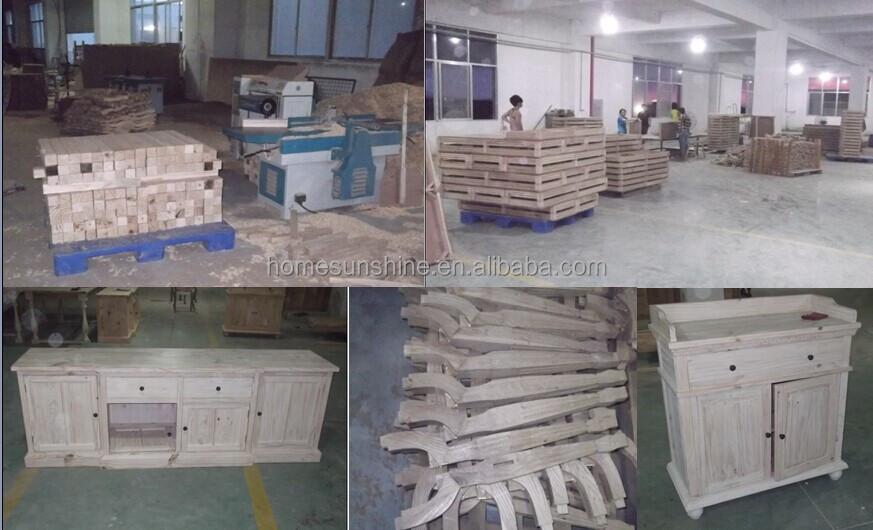 Bankje Slaapkamer Slaapkamers : Warm te koop massief hout slaapkamer bankje gebruikt buy witte