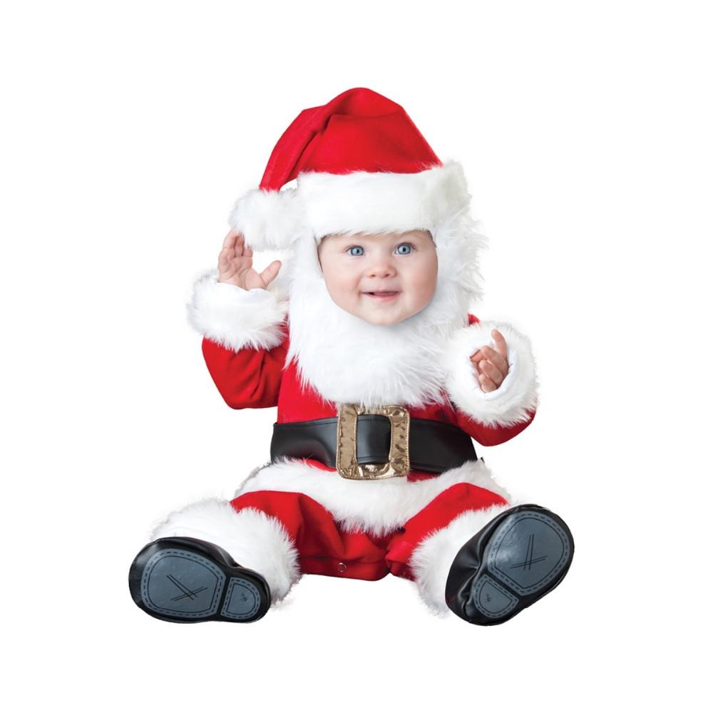 00e476aa3b27b Costumes De Noël Bébé Santa Costumes - Buy Costumes De Noël Pour ...
