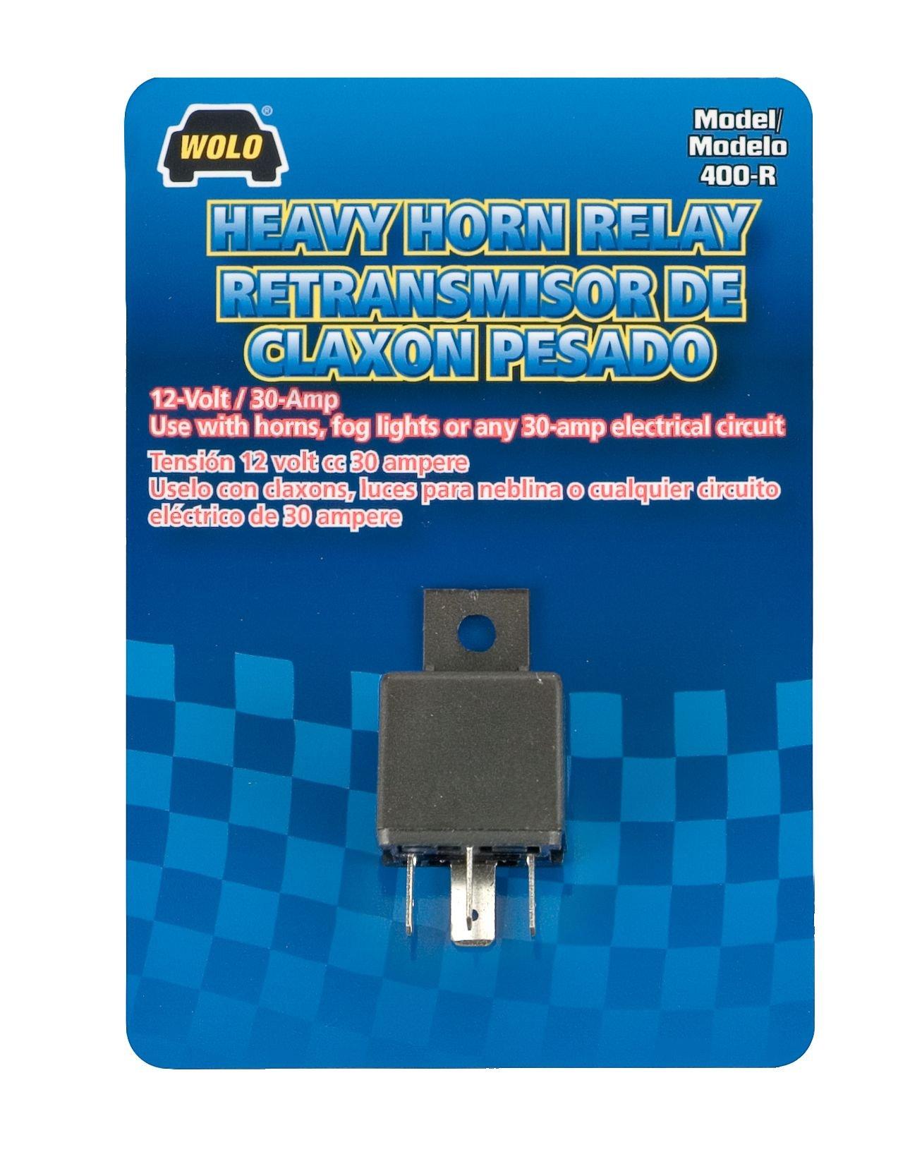 Cheap 12v Heavy Duty Relay, find 12v Heavy Duty Relay deals on line ...