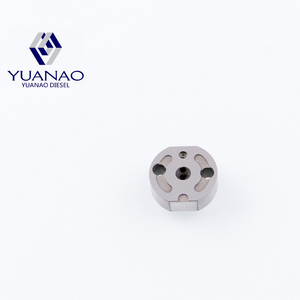 Yuanao Common rail 095000--5471 control valves applied to Denso injectors