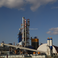 want to buy opc cement production line