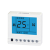 digital thermostat high temperature